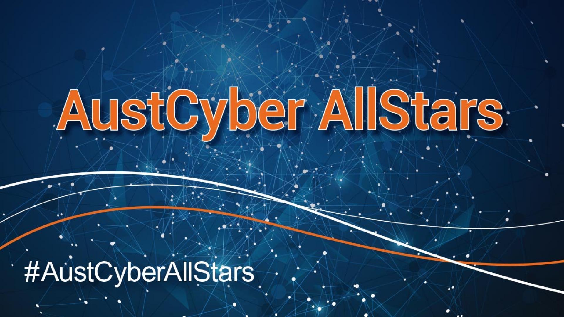 AustCyber Allstars