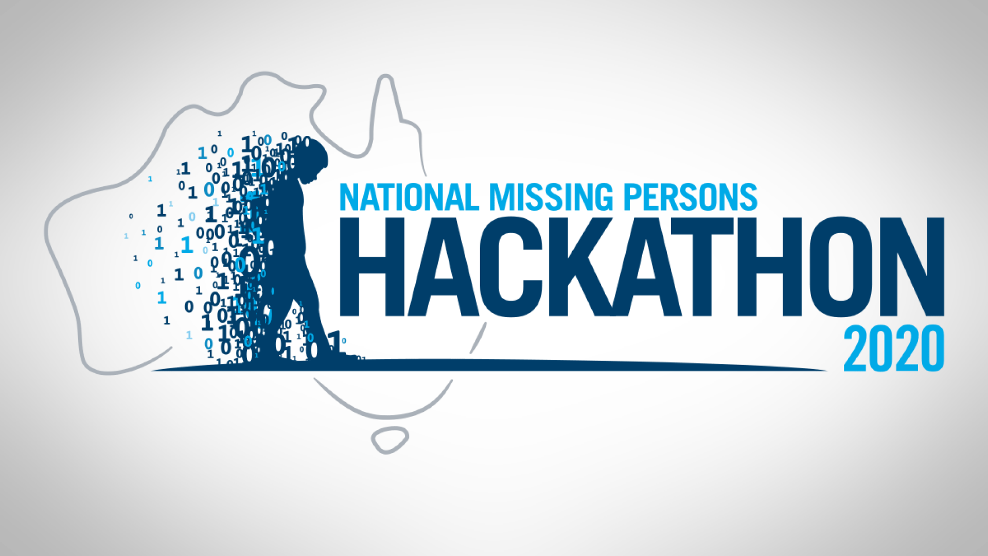 National Missing Persons Hackathon