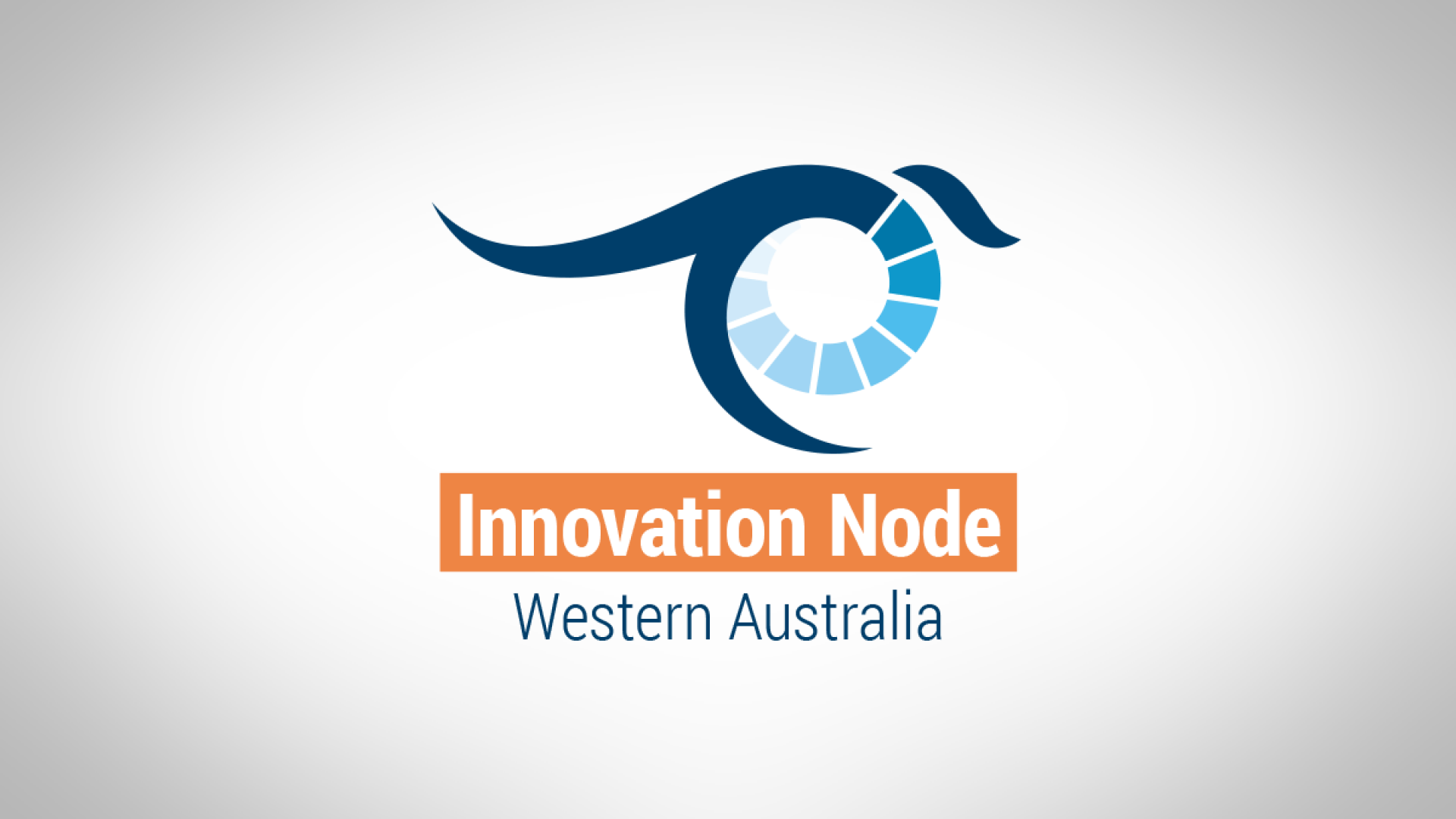 Innovation Node Western Australia