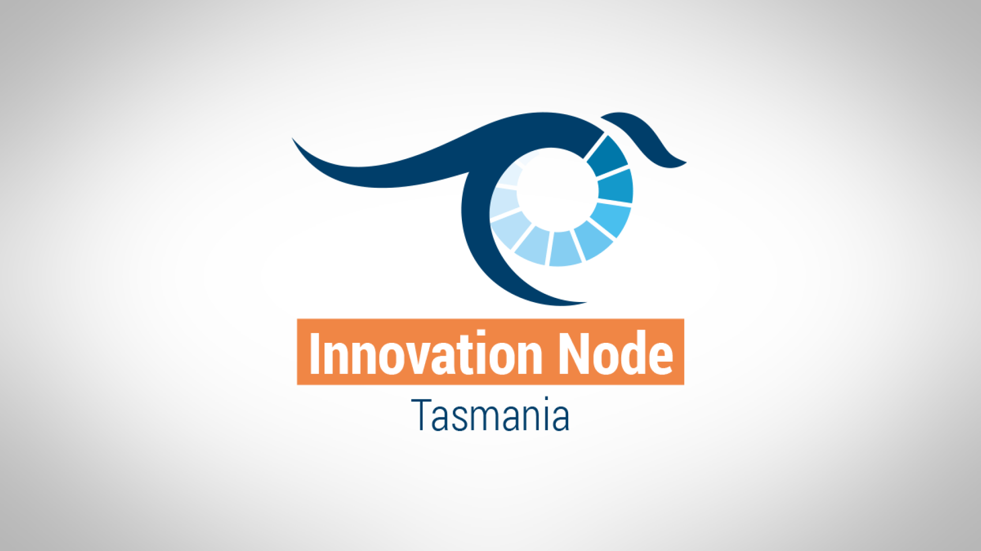 Innovation node Tasmania